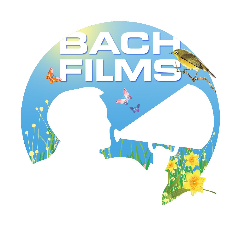 SARL BACH FILMS